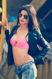 Indian Escorts in Al Heera Suburb | +971565315439| Al Heera Suburb Escorts Service