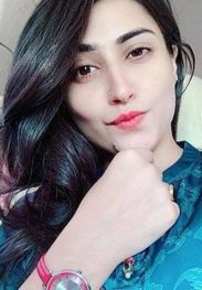 Sharjah Call Girls Number | +971528503798| Call Girls Number in Sharjah
