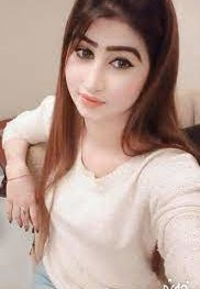 Indian Call Girls in Sharjah | +971543420593| Indian Independent call girls in Sharjah
