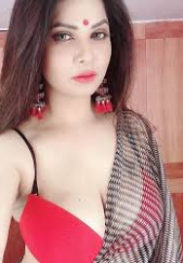 Hot Sharjah Call Girls | @ +971564752908@ | Collage Girls in Sharjah # VIP Call Girls In Sharjah