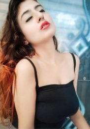 Indian Model Call Girls in Sharjah | (+971526982400) | Call Girls Service In Sharjah
