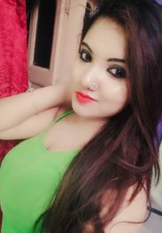 PAK Indian Call girls in Sharjah | +971507483892| air Hostages Call Girl In Sharjah